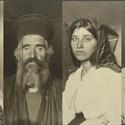 Portraits d'Ellis Island