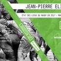 JP Elissalde : état des lieux du rugby en 2017