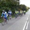 Quimper cyclo-club