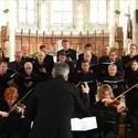 Grands Motets Lorrains de H. Desmarets par Il Coro Piccolo