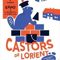 Les Castors de Lorient