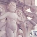 Le centre-historique de Caen