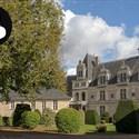 Visite en langue des signes du château de Châteaubriant