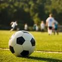 Union sportive Frémur-Fresnaye, football