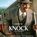 Ciné-bleu « Knock »