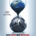 Ciné-rencontre « Une suite qui dérange, le temps de l'action »