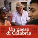 Ciné-débat : un paese di Calabria de Shu Aiello/Catherine Catella
