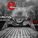 Zaat édition 3, Introspection