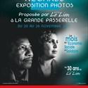 Exposition photos, Regards