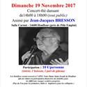 Jean-Jacques Bresson