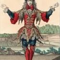 « De la belle danse à la danse baroque »