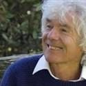 Maxime Piolot « Le cœur voyageur »