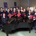 Chœurs et Instruments, Doremi Femmes, Délit de Flûtes, Vocalia