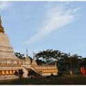 Laos, une renaissance indochinoise, un film de Patrick Moreau.