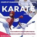 FFKDA - Comité départemental de karaté et disciplines associées de La Mayenne
