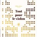 Thé-lecture littérature jeunesse avec Thomas Savary de « Voyelles »