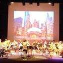 Concert de Noël avec l'École de Musique du Sivom