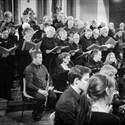 Concert « Requiem » par l'Ensemble vocal et instrumental de la Baie