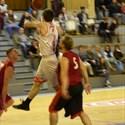 Sablé Basket