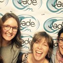 After the bees sur Jade FM 99.7