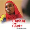 """""""L'arbre sans fruit"""" projection-rencontre avec Aïcha Macky"""