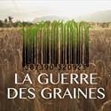 Ciné-débat « La guerre des graines »