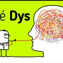 Café Dys à Morlaix