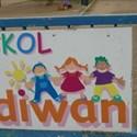 Portes ouvertes Skol Diwan Montroulez