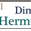Festival d'art de l'Hermine