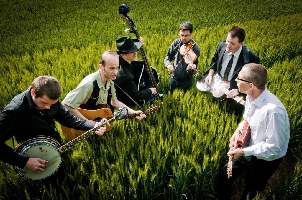Mon village se raconte et apéritif-concert à Tilly-sur-Seulles