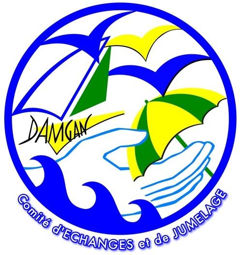 Comité d'Echanges et de Jumelage de Damgan - Infolocale