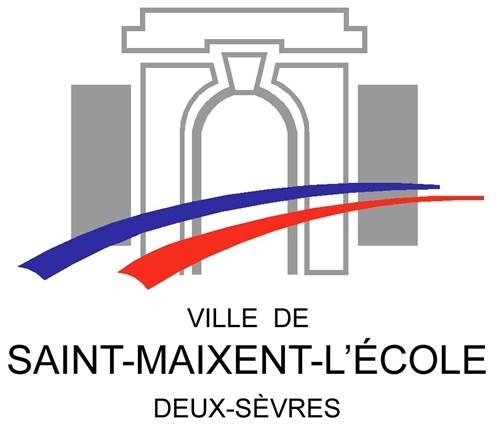 Service culturel - ville de saint-maixent l'ecole - Infolocale