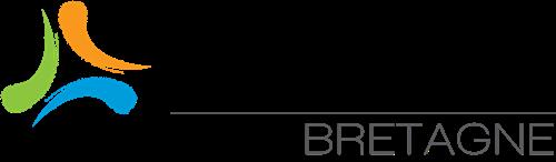 Profession Sport & Loisirs Bretagne - Infolocale