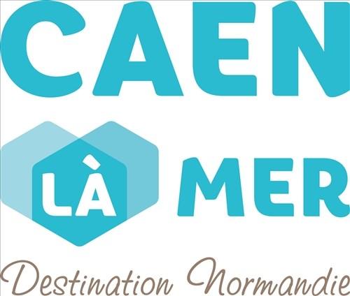 Office De Tourisme Et Des Congrès Caen La Mer Normandie Infolocale