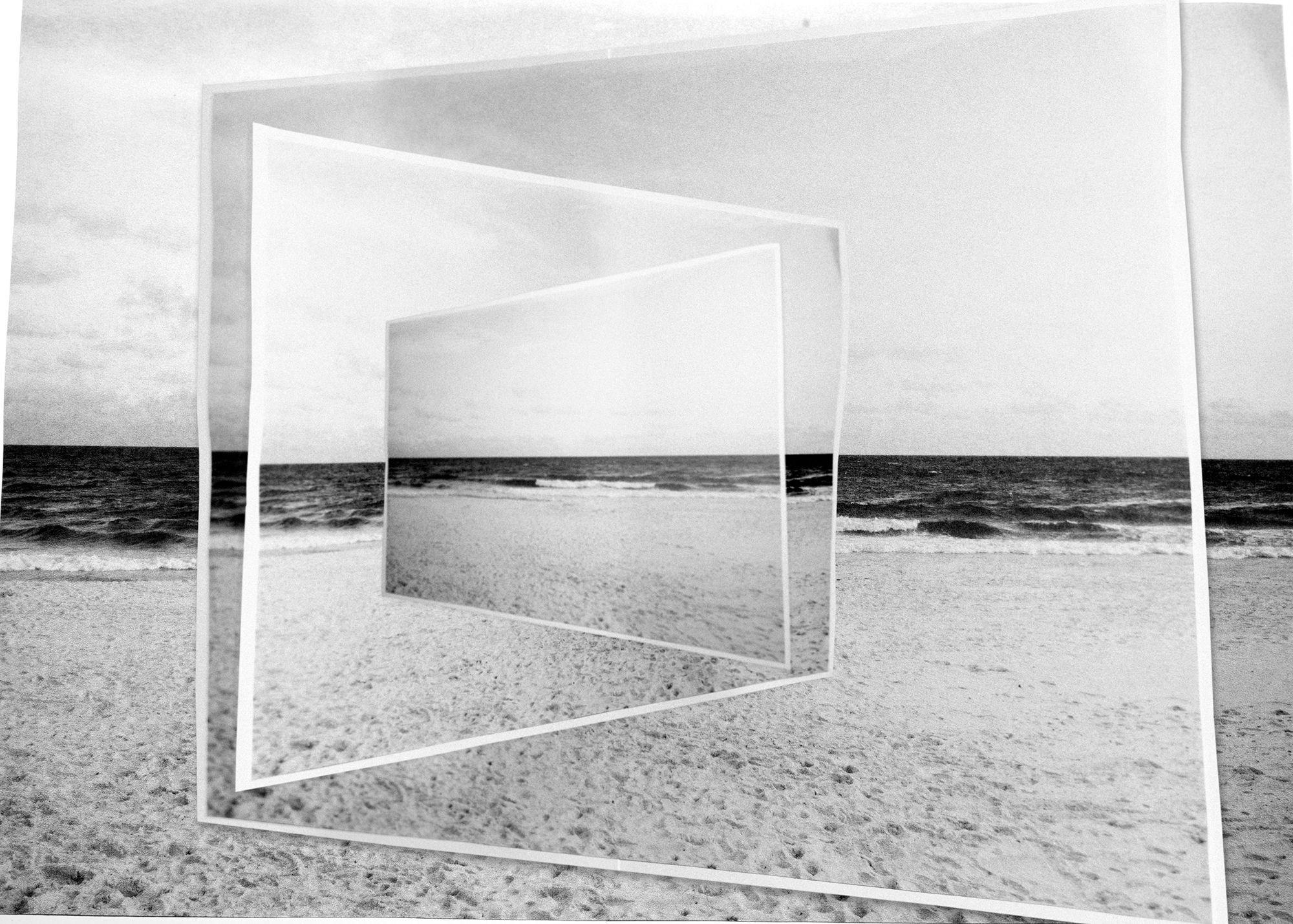 Projet 4x3 : Michel Le Belhomme
