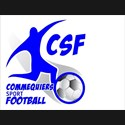 Commequiers sport football